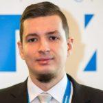 Łukasz Chmiel