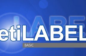 etiLABEL BASIC