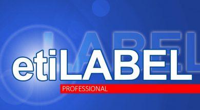 etiLabel Professional