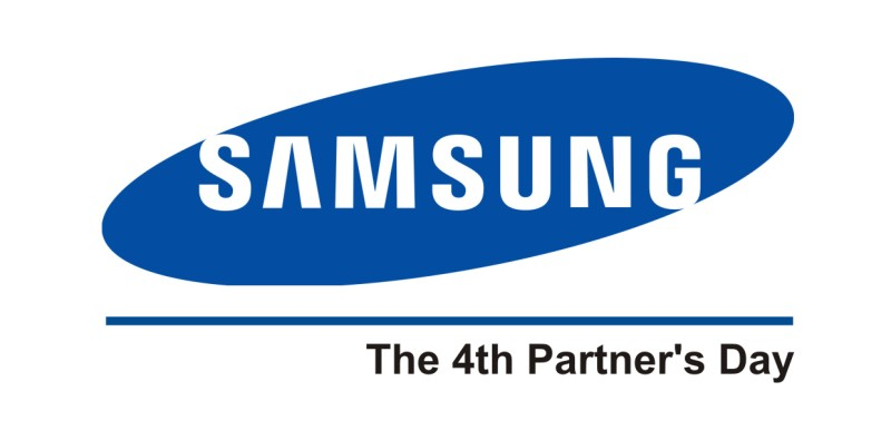 Etisoft among Samsung's top suppliers