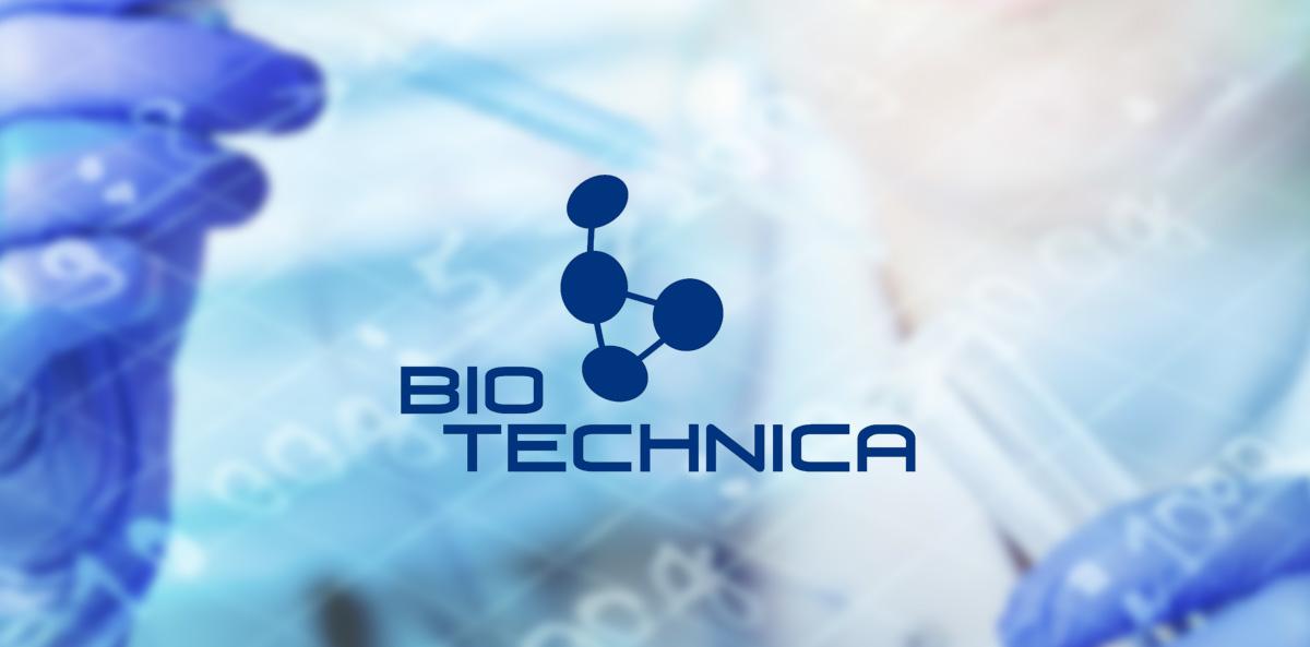 Direction: Biotechnica!
