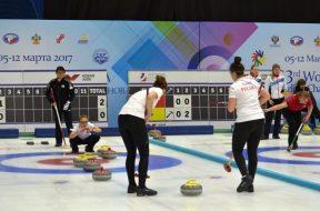 Curling – Dorota Wanot_Etisoft