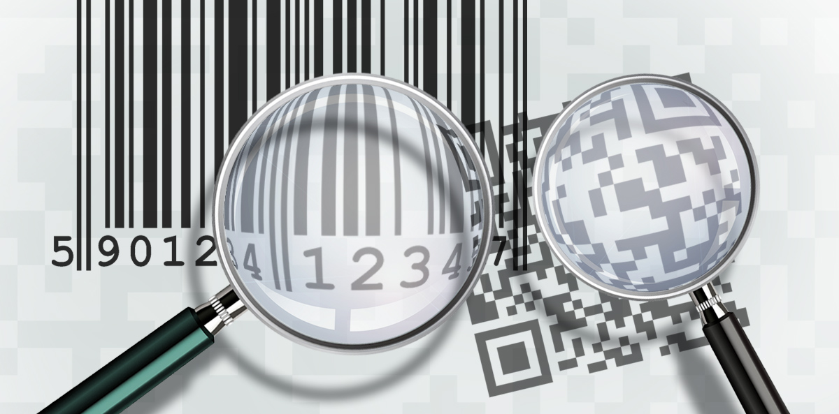 etiPenta-Code, automatic and convenient verification