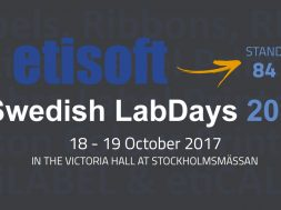Swedish LabDays
