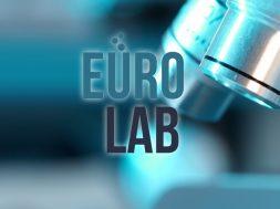 Eurolab_lab Labels