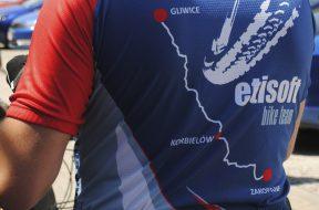 Etisoft Bike Team_Ludzie z pasją