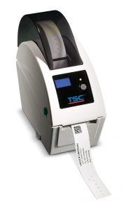 printers -  TSC TDP225W
