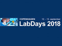 lab days 2
