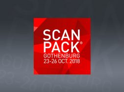 scanpack