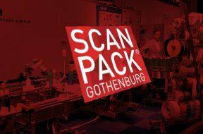 scanpack3