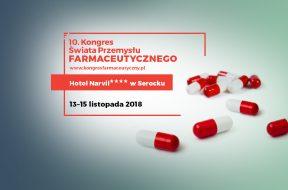 Kongres farmaceutyczy