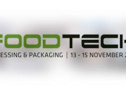 foodtech2