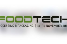 foodtech2