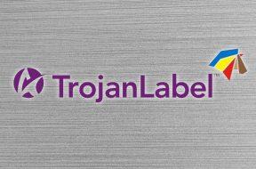 trojan2