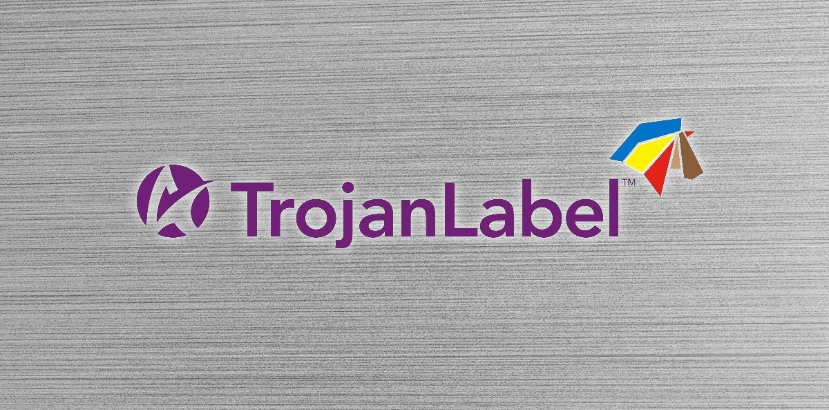 Create your own high quality colour labels in the quantities you need