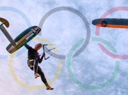 blazej olimpiada_blogowe2