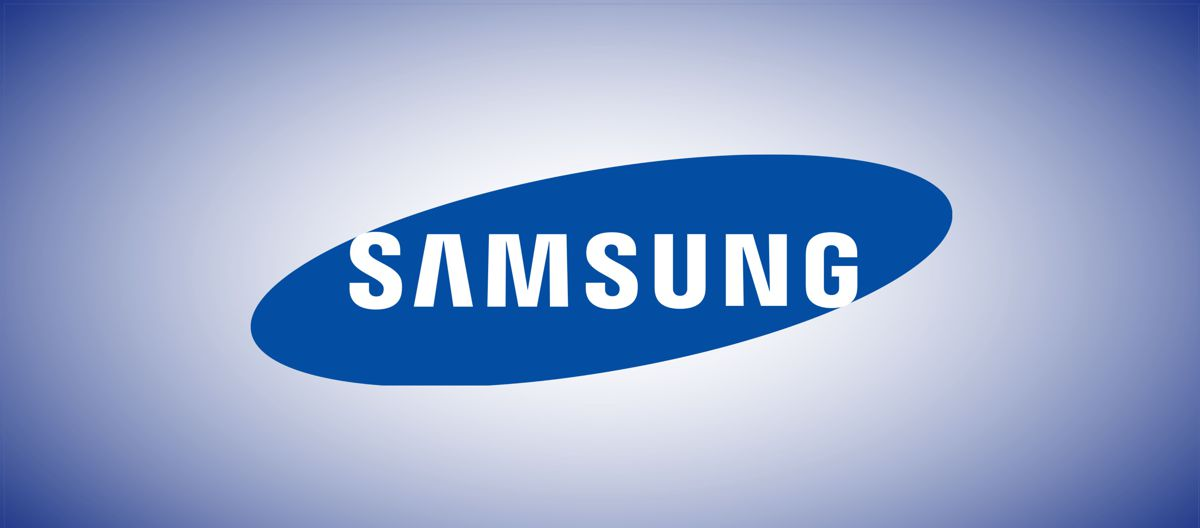 Among the best suppliers of Samsung
