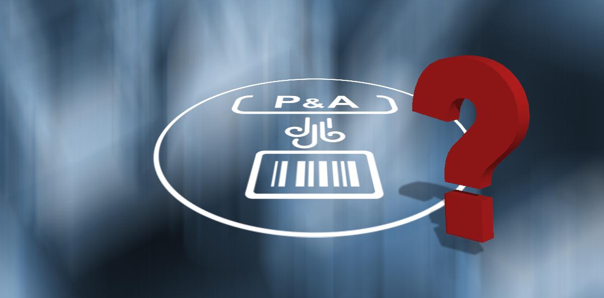 Economical applicators for wide labels – ASE