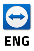 Etisoft -TeamViewer contact