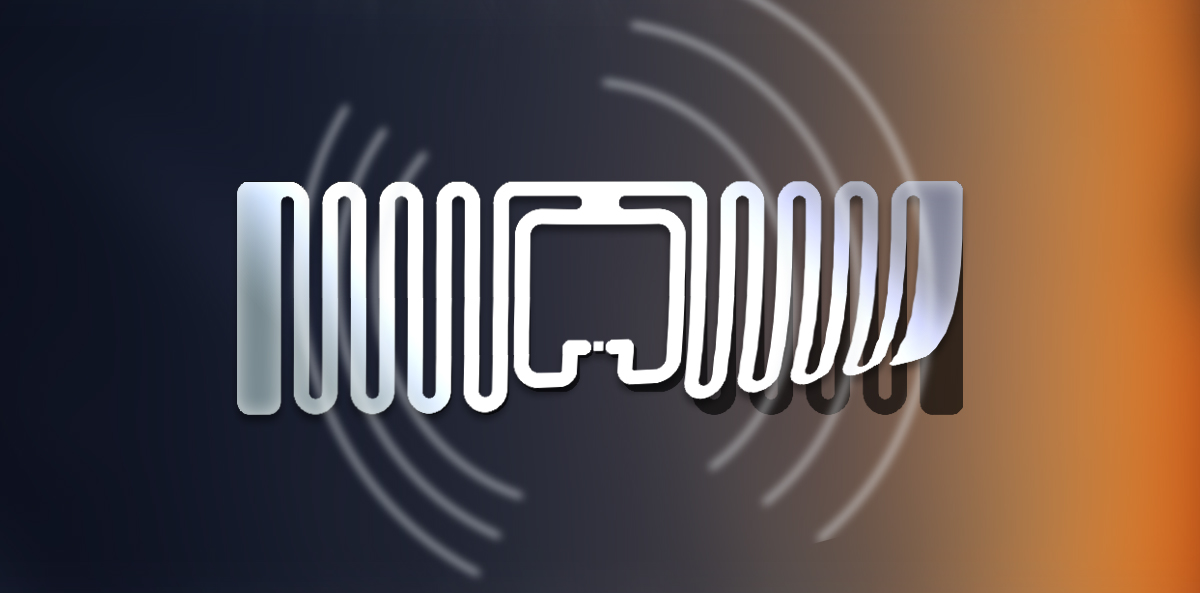 Trends in RFID solutions