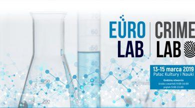eurolab_b1