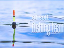 fishinteam2