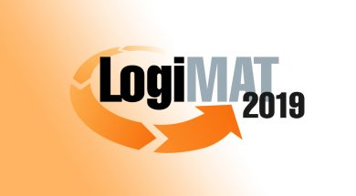 logimat 1