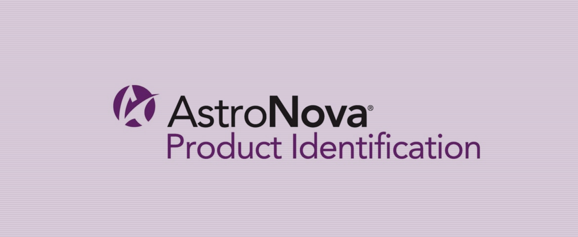Etisoft – AstroNova: partners for 16 years