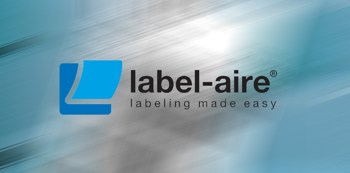 Meeting of Label-Aire distributors – Imola 2019
