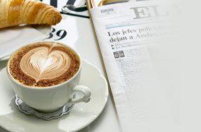 baner_cafe1