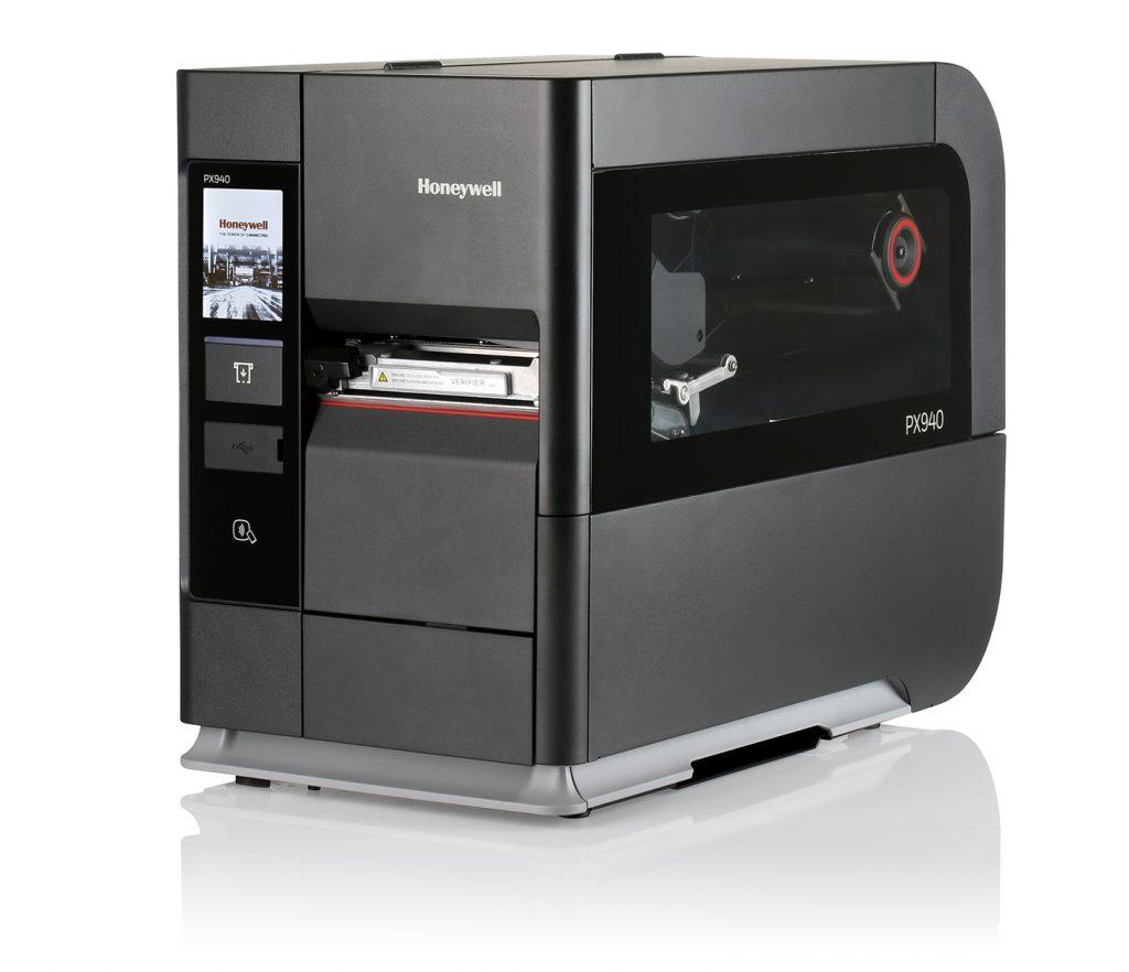 PX940 Series Industrial Printers
