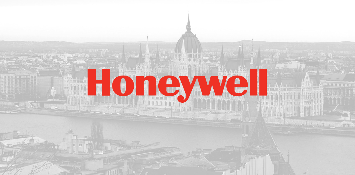 AutoID market – Honeywell partnership meeting