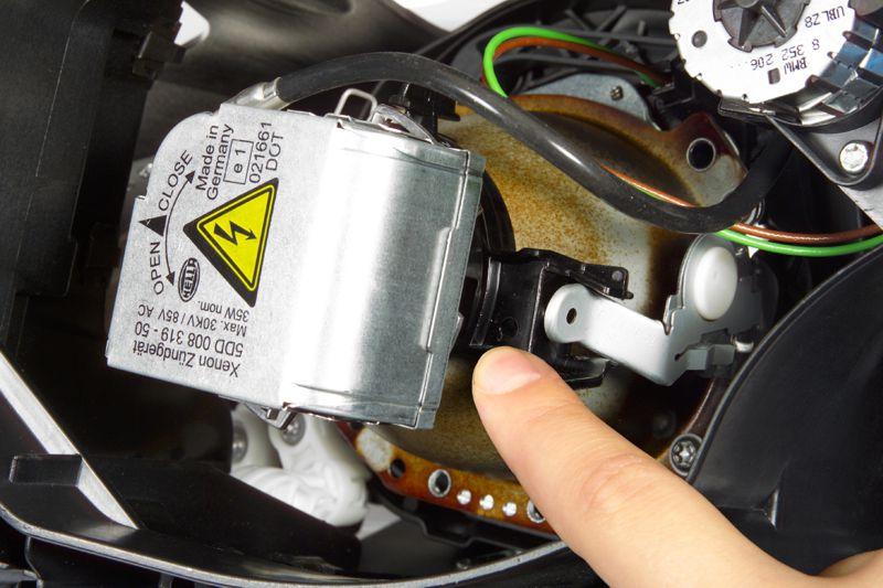 Automotive- thermal transfer resin ribbons