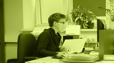 Mastick Office blog