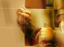blog fryzjer1