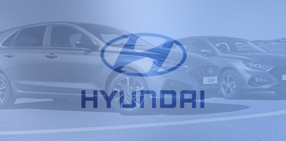 Eitsoft becomes a supplier of labels for Hyundai!
