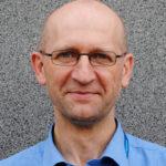 Dariusz J. Kawecki