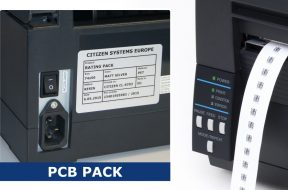 PCB pack