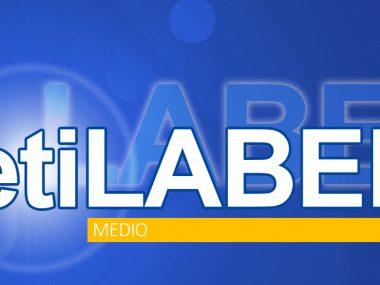 etiLabel Medio
