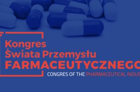 Congres of the Pharmaceutical Industry