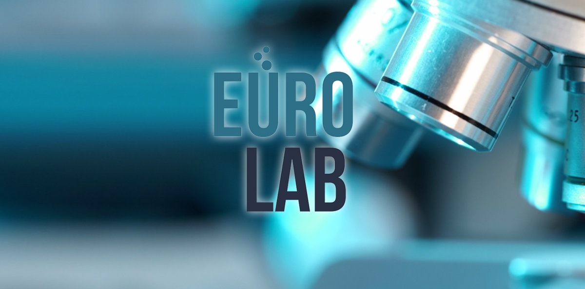 etiCALLS – system supporting laboratory technicians in their daily work