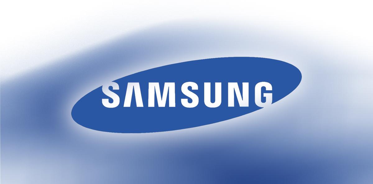 Etisoft appreciated by Samsung