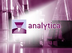 Analytica – etiCALLS